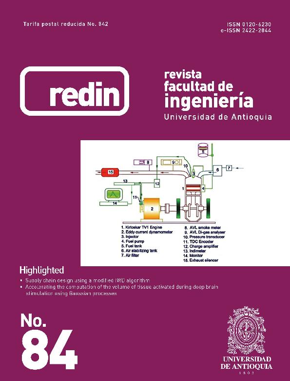 79b735832df1 redin No. 84