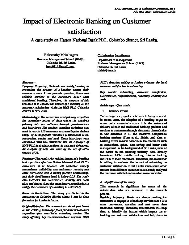 Fukuyama thesis