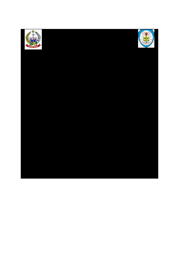 Doc Surat Tugas Rohis Sandi Rahman Academiaedu