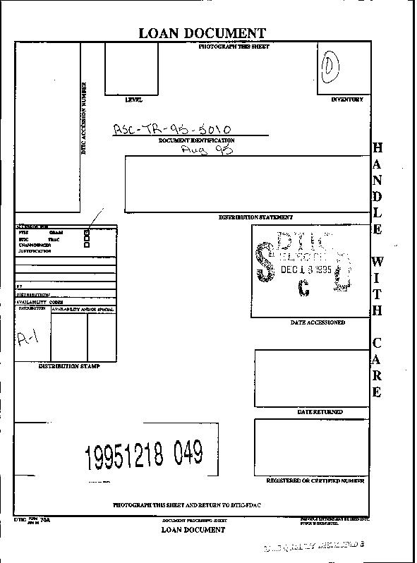 Rizzy Home Tacton Spur Euro Sham Beige PILBT1977BE002626