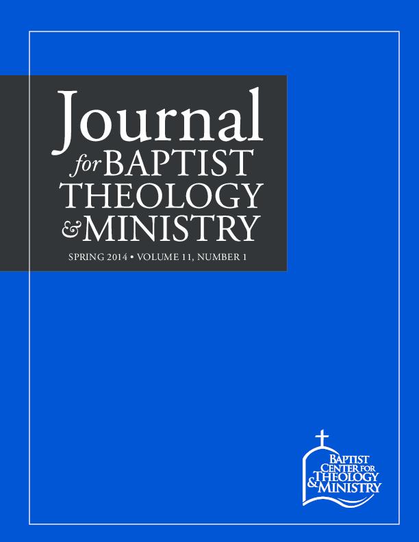 PDF) Justification in Marius Victorinus' Pauline commentaries ...