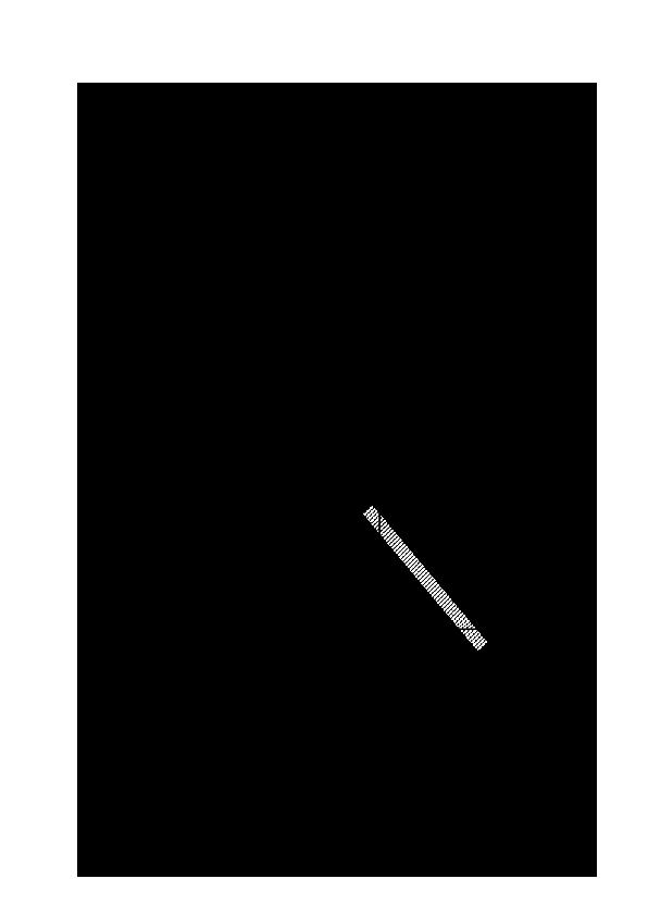 Doc 01 Sistem Pertidaksamaan Linier Dua Variabel Www Defantri Com Docx Rizki Kurniawan Academia Edu