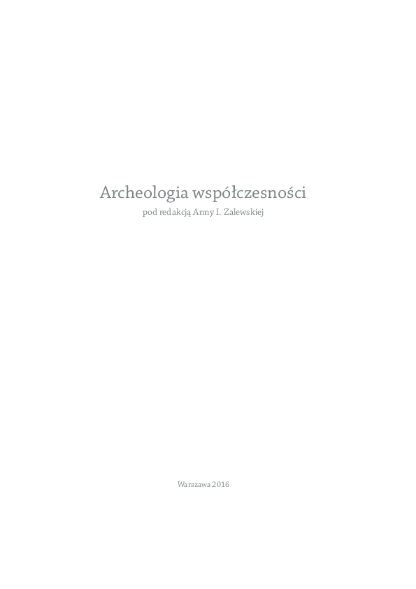 Wikidot online swatanie