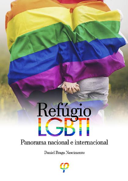 PDF) Refúgio LGBTI: panorama nacional e internacional