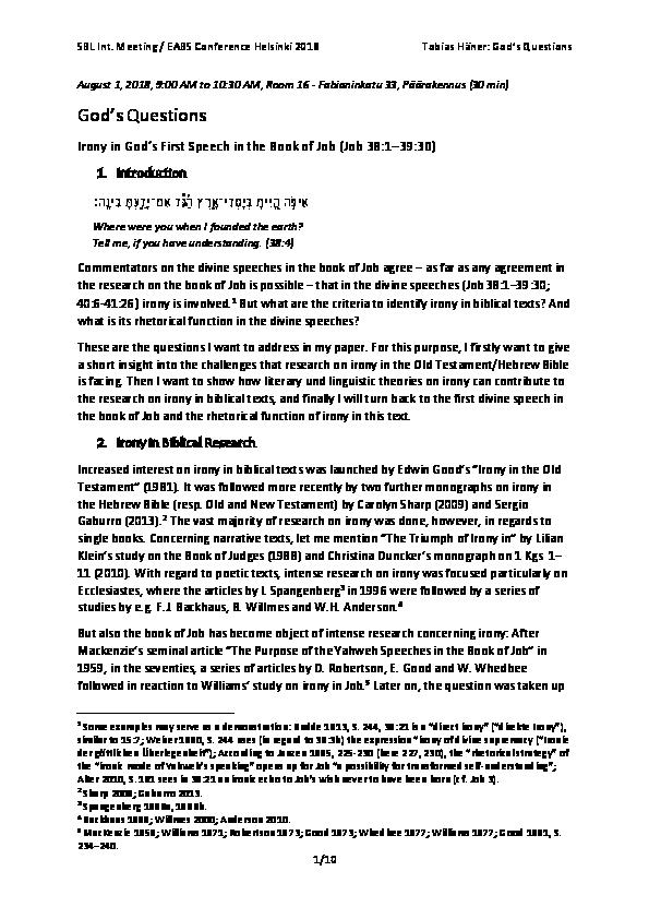 sbl abkürzung