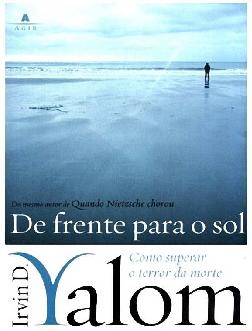 e5c9ab4be PDF) De Frente Para o Sol - Irvin D. Yalom | Helena Strelow Riet ...