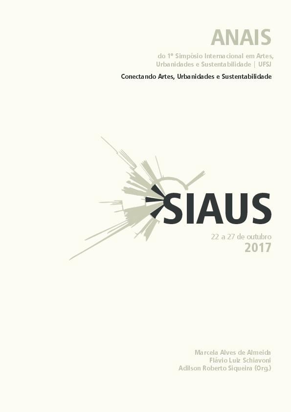 PDF) Situações  da Tecnologia à interação entre Arte e Política ... 19fb8e5ad07