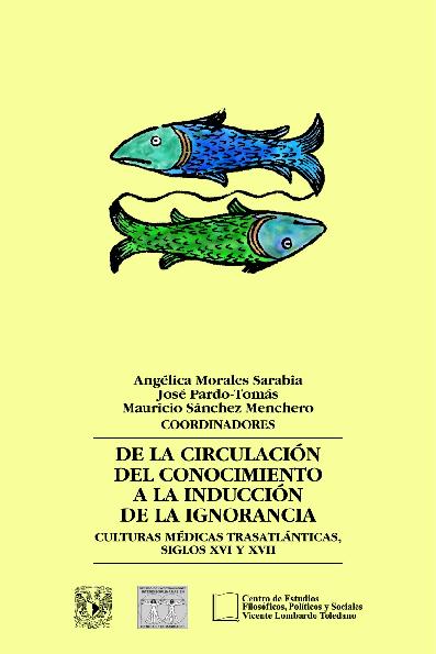 guardianes elementales ojos carmesí libro pdf descargar