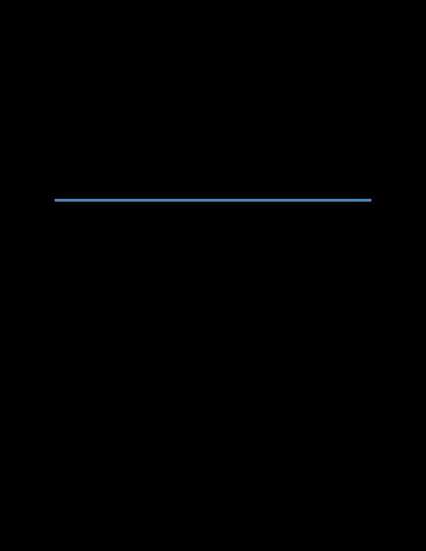 Doc Como Se Define Y Que Clases De Preguntas Se Reconocen En Gramatica Espanola Una Mirada Desde El Funcionalismo Linguistico Susana Serra Sepulveda Academia Edu