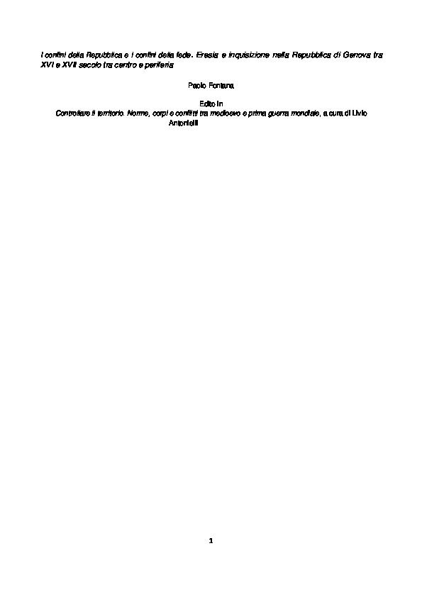 datazione di una femmina Sagittario