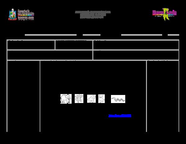 PDF) St Grade Unit 3 Product B | Miel Carreño - Academia edu