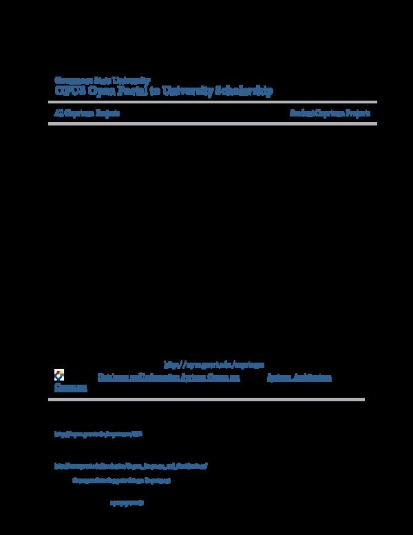 PDF) Smart Inventory Management System | Preethi Rathod - Academia edu
