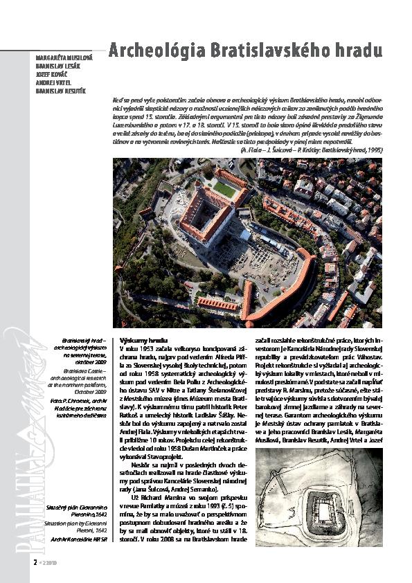 Seznamka 17 časopis