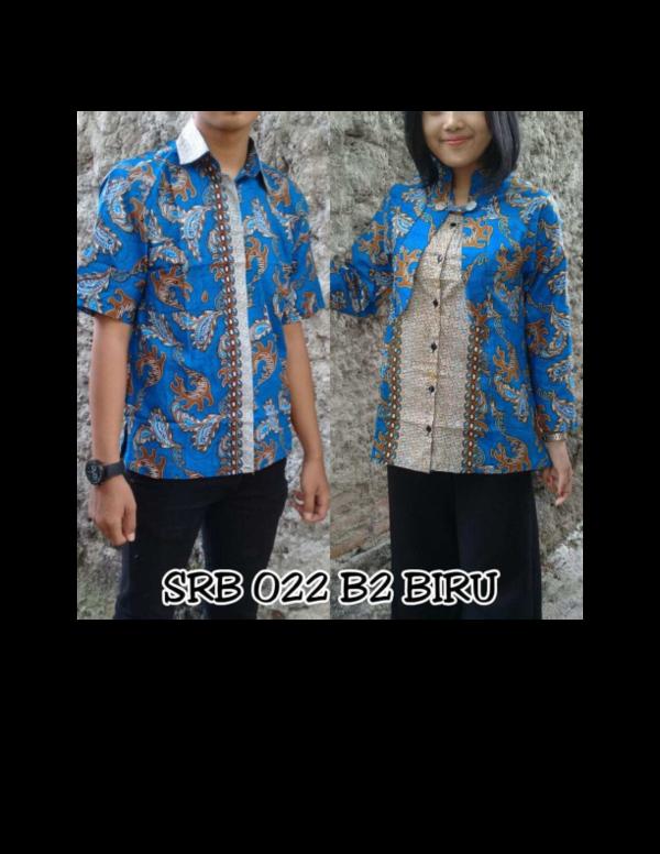 Pdf Jual Seragam Batik Pns Telp Wa 0822 2315 0626 Seragam