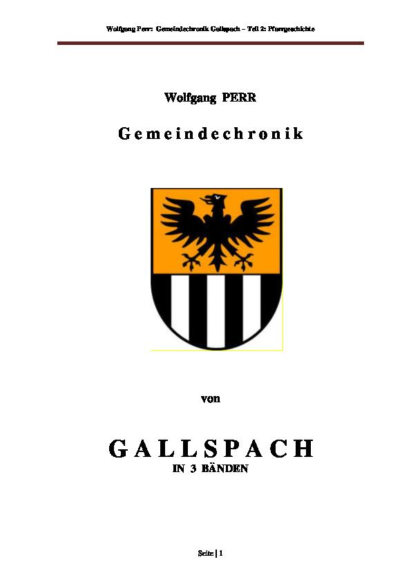 Wappen aus Metall mit Zahlen nach Wunsch Hausnummer Geburtstag in Handarbeit NEU