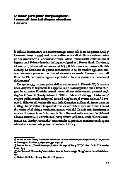 datazione di un ambito Leupold