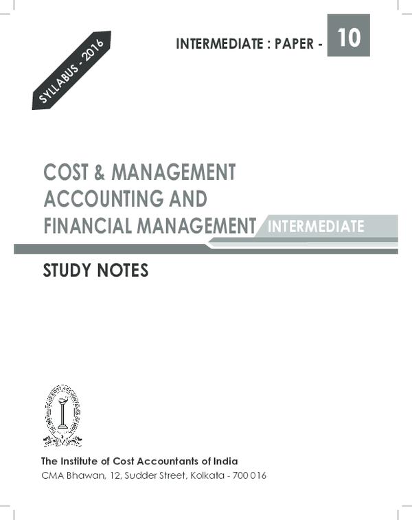 PDF) Paper-10-New.pdf | prasad p - Academia.edu