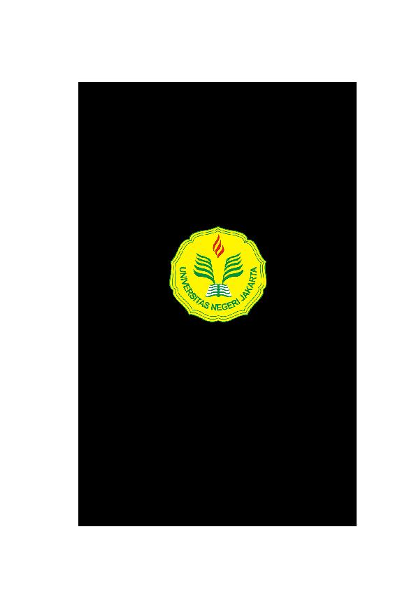 Pdf Laporan Praktik Kerja Lapangan Pada Kantor Akuntan Publik Sulaimin Rekan Isak Carvin Academia Edu
