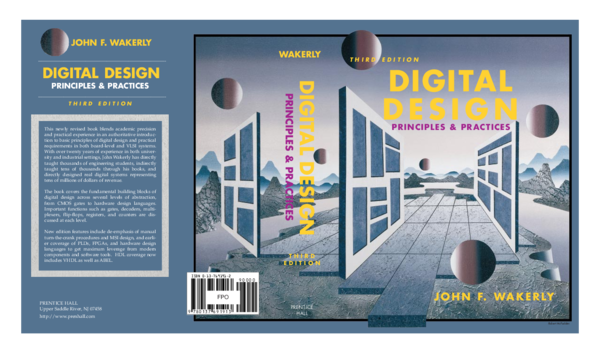3rd principles digital practices pdf and design edition