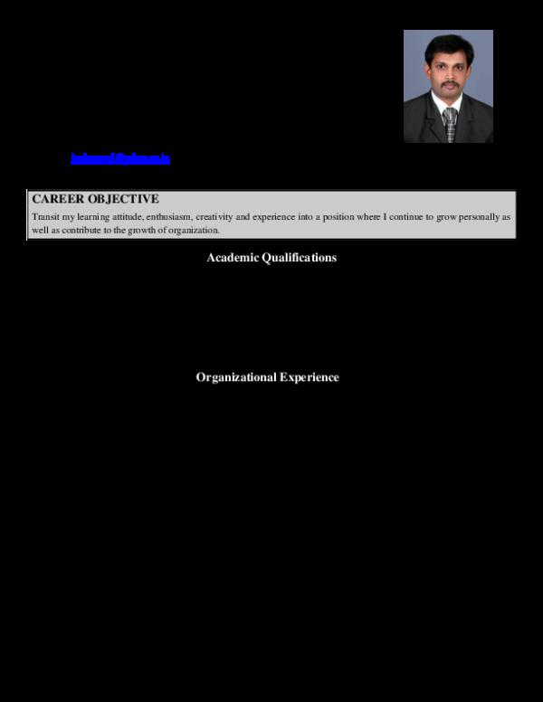 PDF) BASHEER VEZHAPPILLI SAITHU ELECTRICAL AND