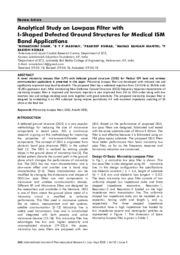 PDF) IJPR25- Published pdf   IJPR Journal - Academia edu
