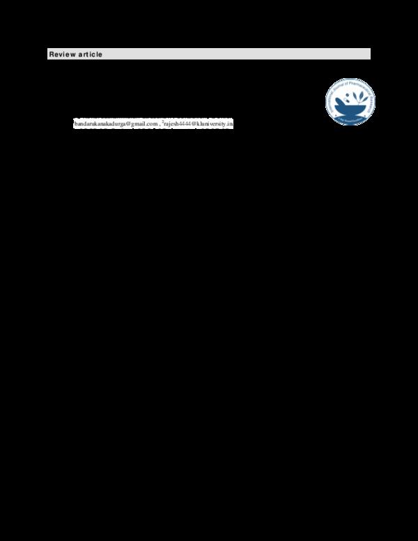 PDF) IJPR56-Published pdf   IJPR Journal - Academia edu