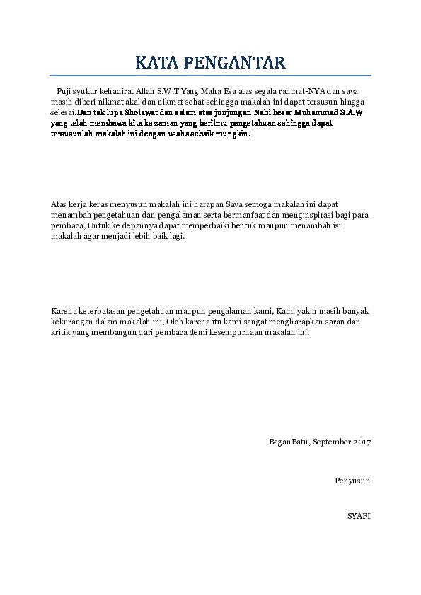 Doc Makalah Masa Praaksara Putrie Kurnia Academia Edu