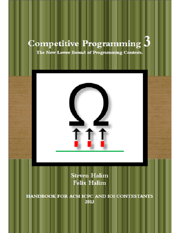 PDF) Competitive Proramming3.pdf | omid akhgary - Academia.edu