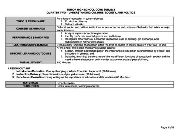 Help me write management dissertation proposal