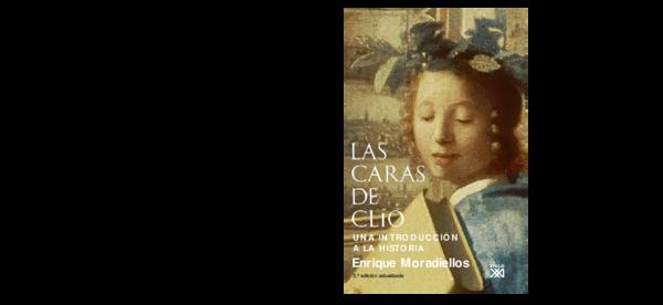Pensar el pasado: José María Jover y la historiografía española (Historia) (Spanish Edition)
