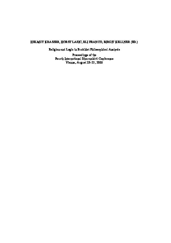 vierfach penetration bi