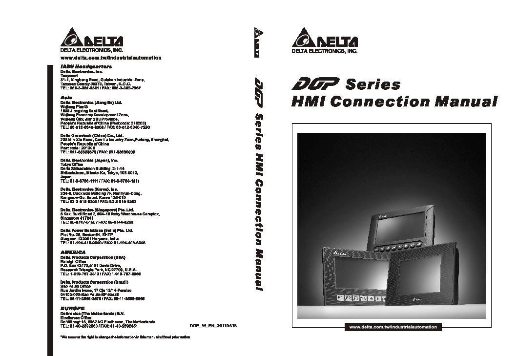PDF) DELTA_IA-HMI_All_CM_EN_20110516.pdf   Enson Moyo - Academia.edu