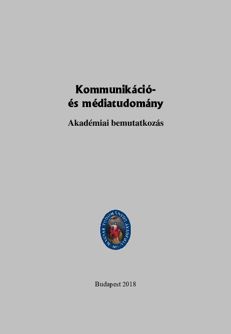 usa társkereső oldal, amely elfogadja az online csekkeket