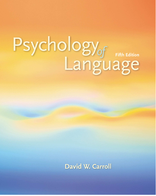 PDF) Psychology_of_Language.pdf | ANEESA FAROOQ - Academia.edu