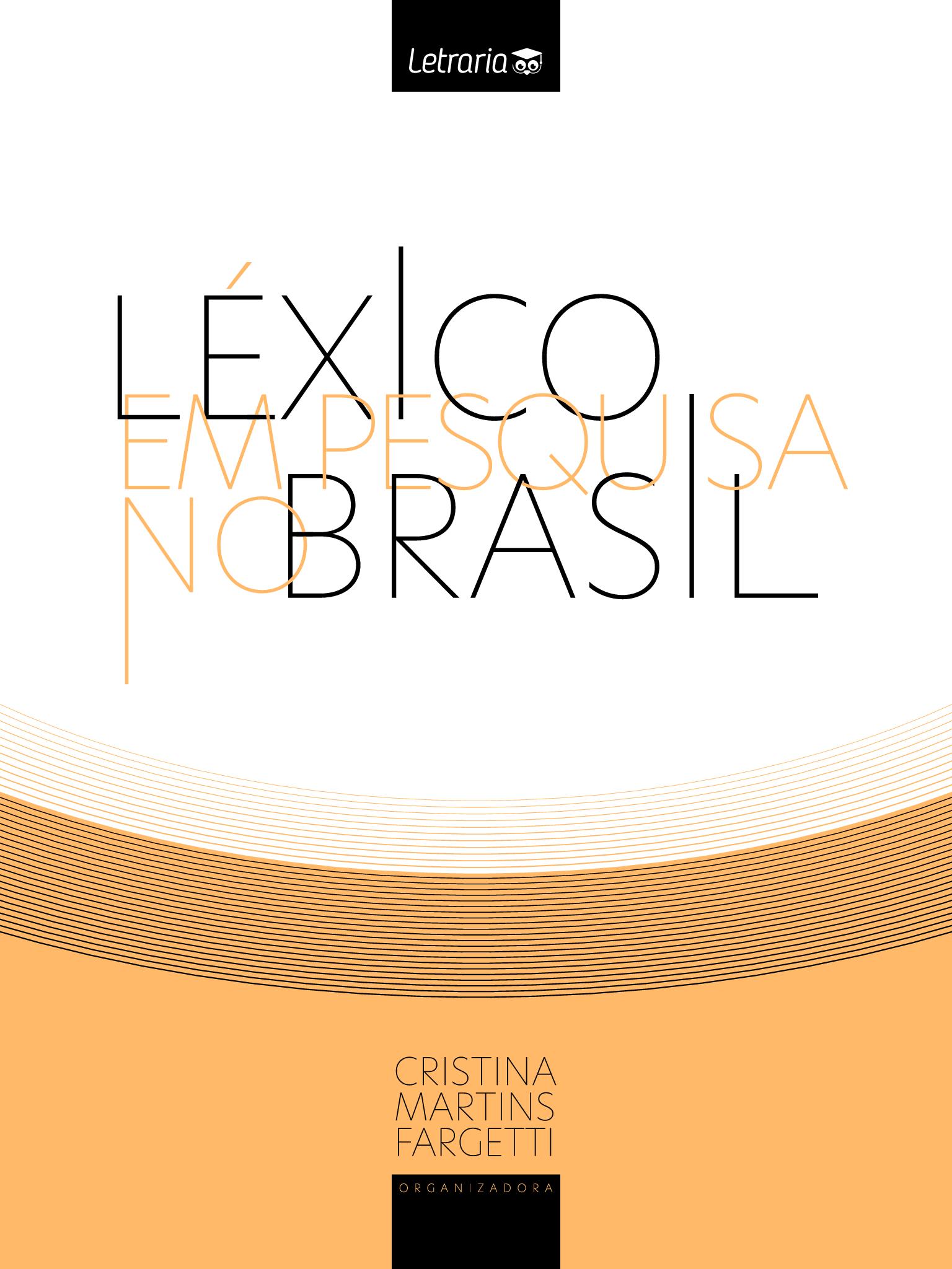 a890edf33 PDF) Preservação do Léxico do