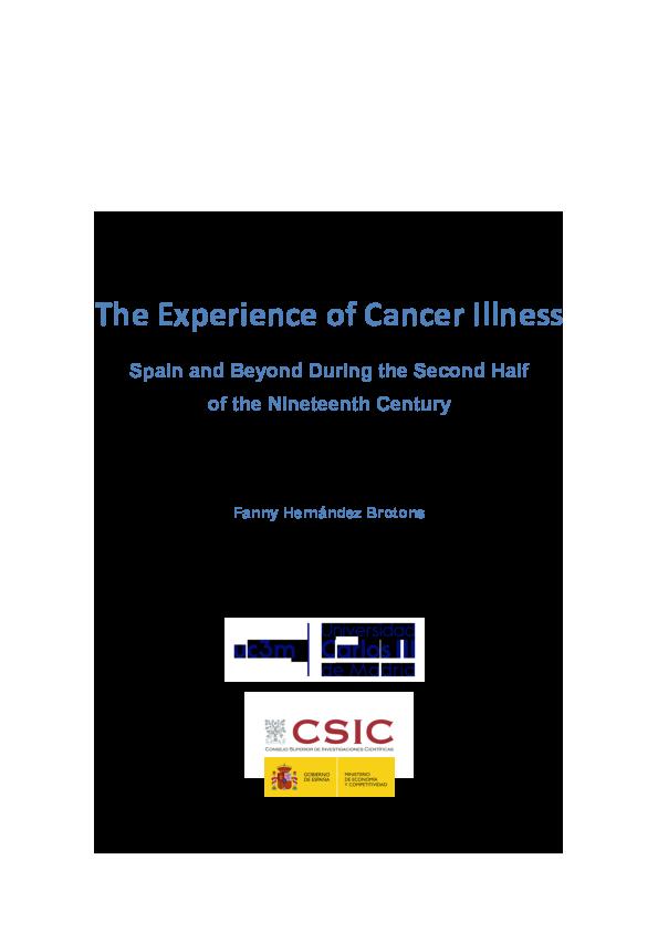extirpación del cáncer de próstata san bonifacio en