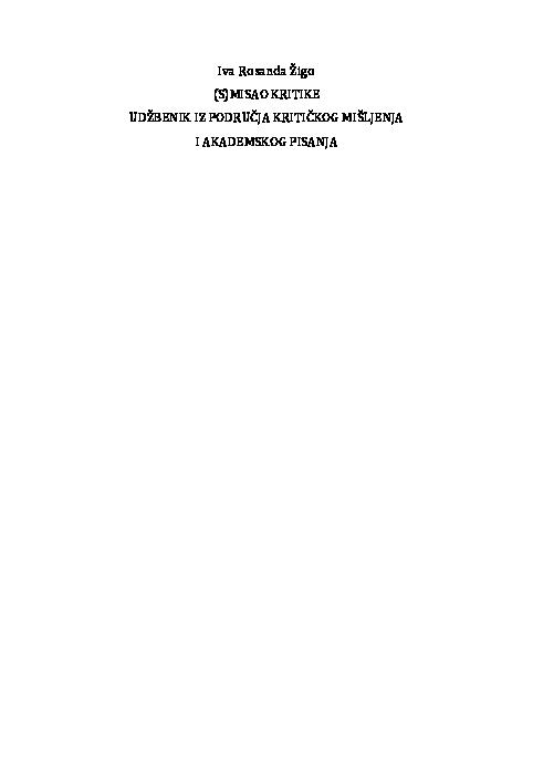 Povezivanje zvijezdanih znakova