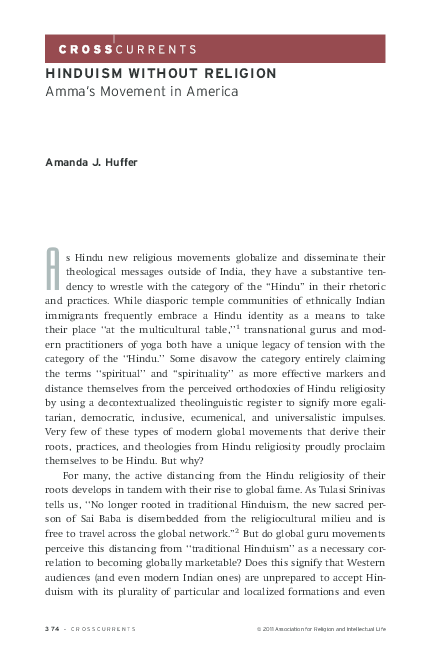 The Hindu An Alternative History Pdf