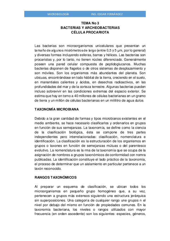Doc Tema No Nidia Castillo Montellano Academia Edu