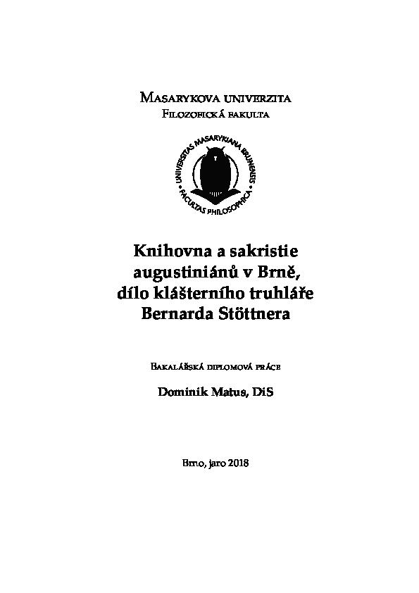 staromódní datování tipy datování ve francouzštině nc