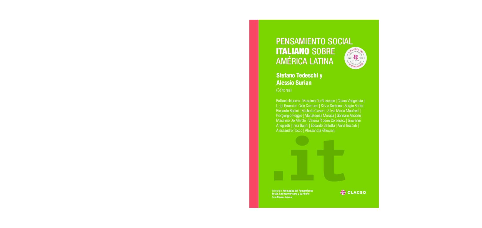 """PDF) """"Movimientos indígenas y culturalización maya"""" 45e4bf48880"""