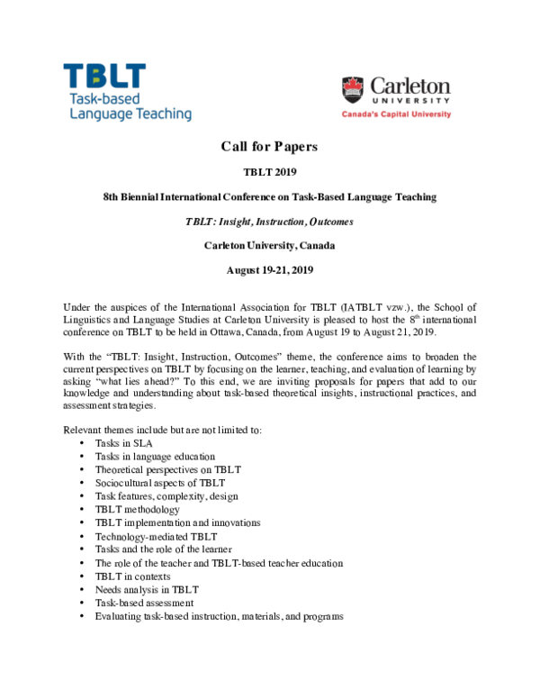 Materials Evaluation And Design For Language Teaching Pdf
