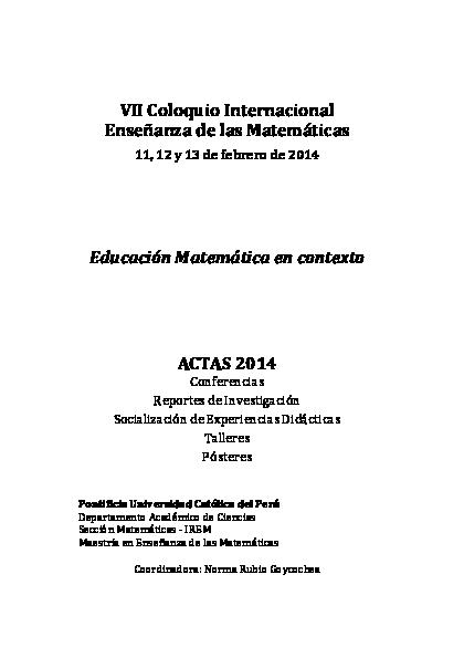 Syska led tube light 22w online dating