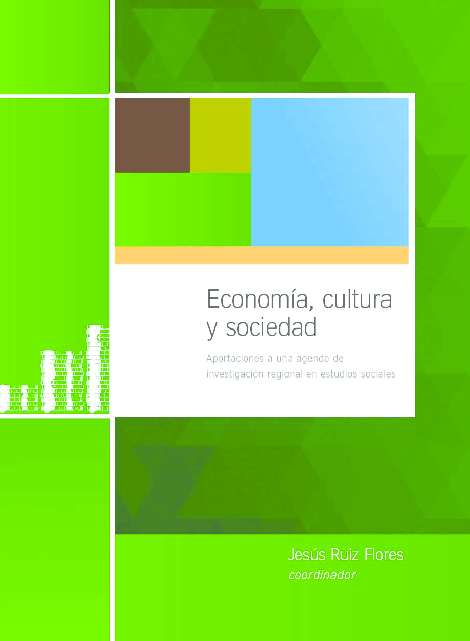 PDF) Capitulo_Profesionales de la economa en America Latina.pdf ...