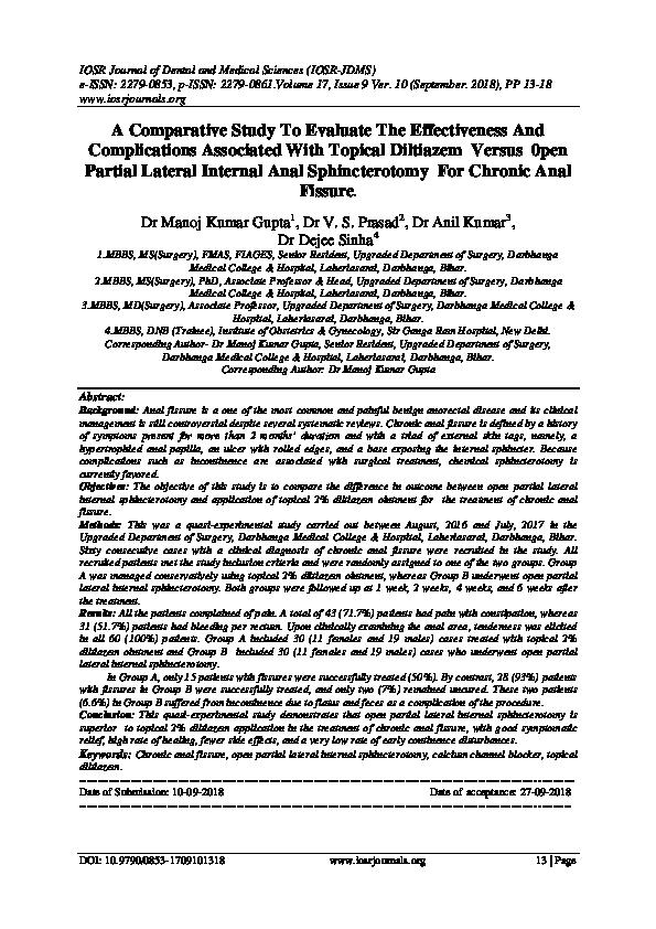 zithromax antibiotic prospect