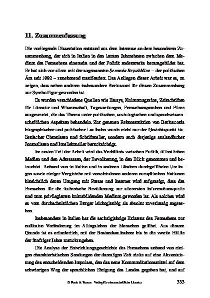 Teatralizzazione Della PdfVideocrazia E Politica Nell'era ZiuXPk