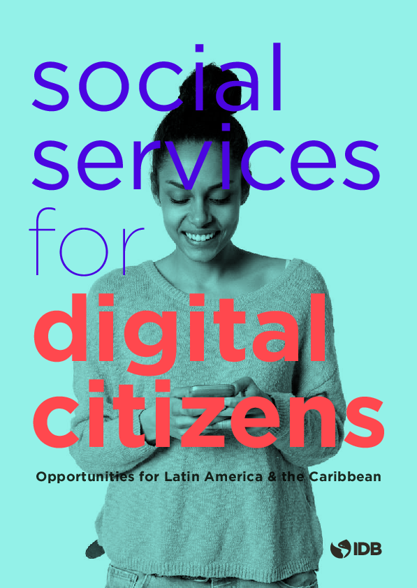 PDF) Social-Services-for-Digital-Citizens-Opportunities-for-Latin