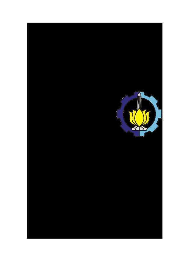 Contoh Laporan Kerja Praktek Teknik Lingkungan Kumpulan Contoh Laporan