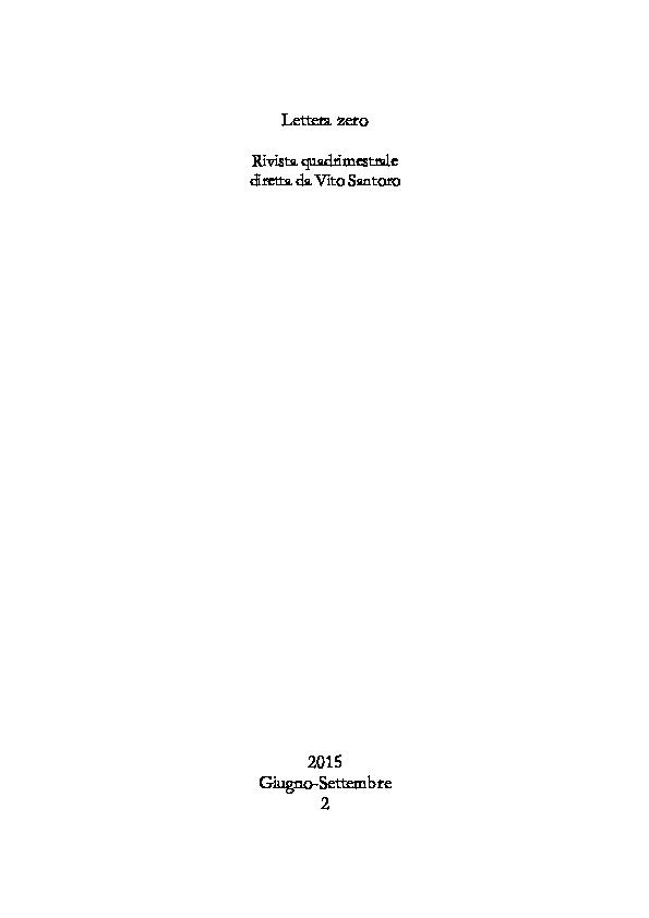 Velocità datazione Easton PA