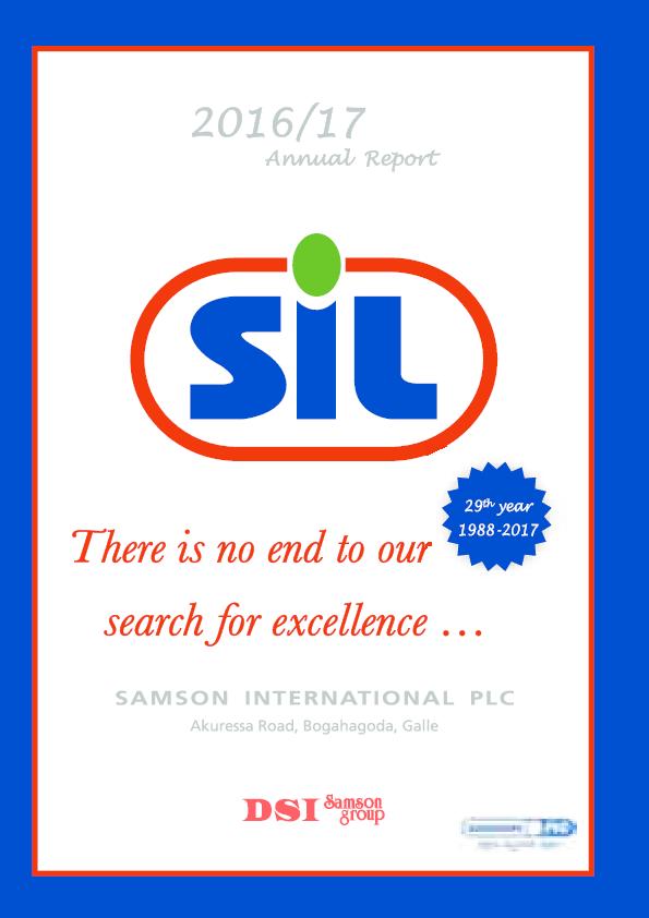PDF) 684_1496748505436.pdf | savindi kumarasinghe - Academia.edu